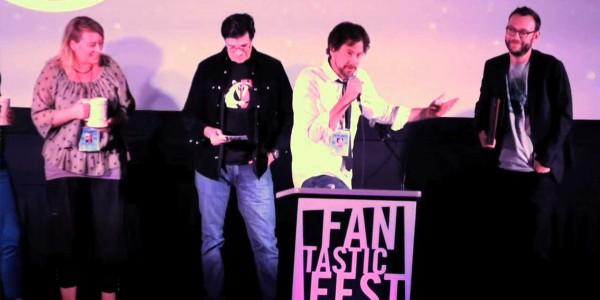 fantastic_fest_02