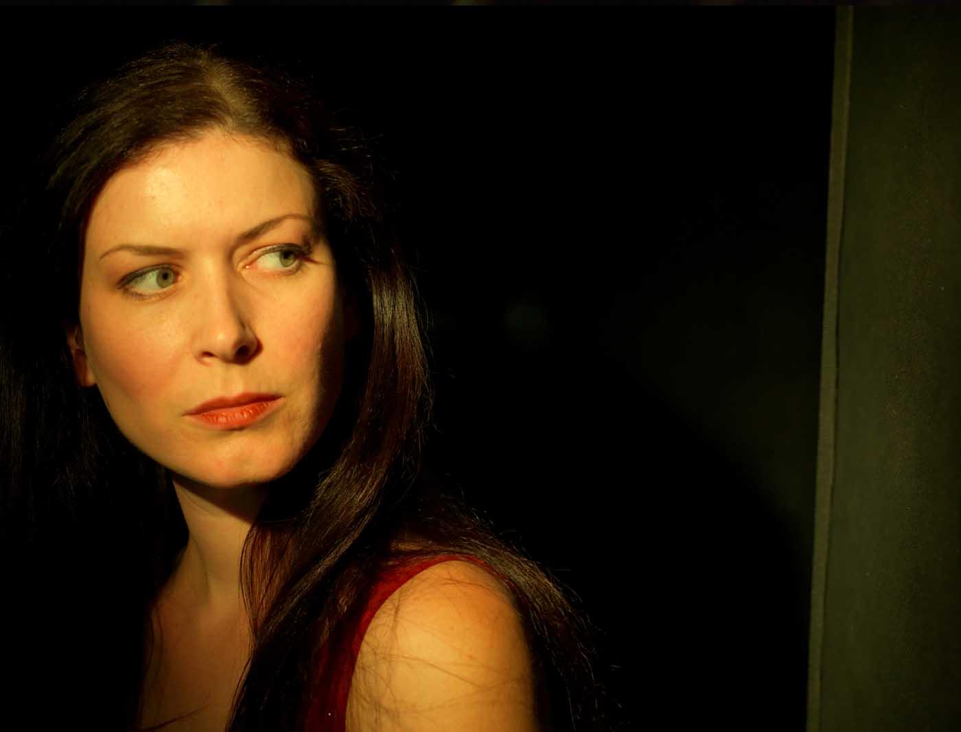 lauren maher actress