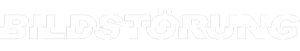 Bildstoerung Logo_ws_gross_transp